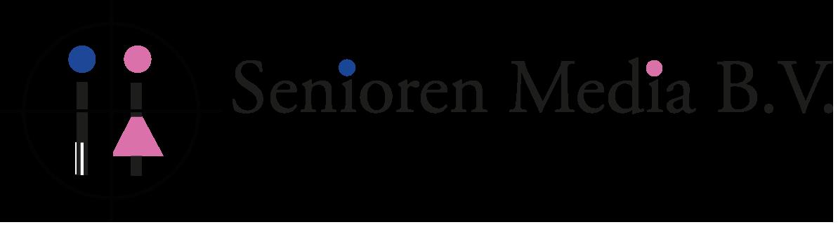 Senioren Media